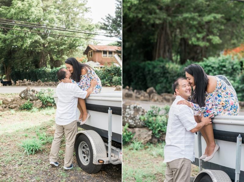 Hawaii-Engagement-Photographer-Carissa_Woo_Photography_0021