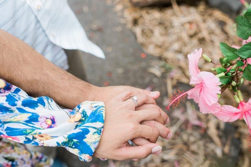 Hawaii-Engagement-Photographer-Carissa_Woo_Photography_0023