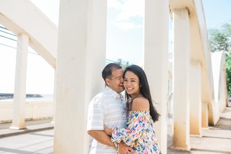 Hawaii-Engagement-Photographer-Carissa_Woo_Photography_0024
