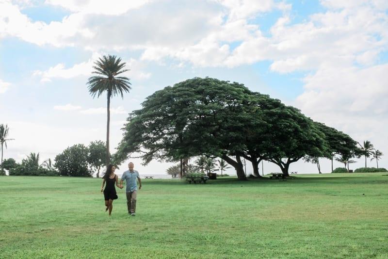 Hawaii-Engagement-Photographer-Carissa_Woo_Photography_0025