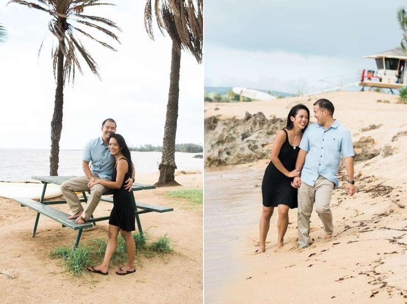 Hawaii-Engagement-Photographer-Carissa_Woo_Photography_0026
