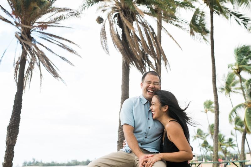 Hawaii-Engagement-Photographer-Carissa_Woo_Photography_0027