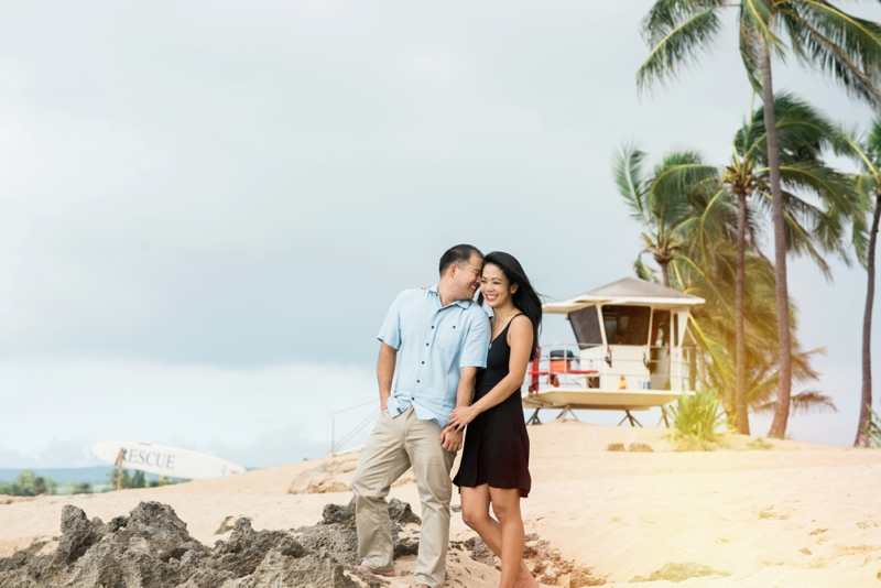 Hawaii-Engagement-Photographer-Carissa_Woo_Photography_0029
