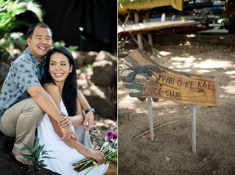 Hawaii-Engagement-Photographer-Carissa_Woo_Photography_0030