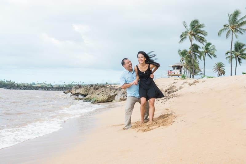 Hawaii-Engagement-Photographer-Carissa_Woo_Photography_0031