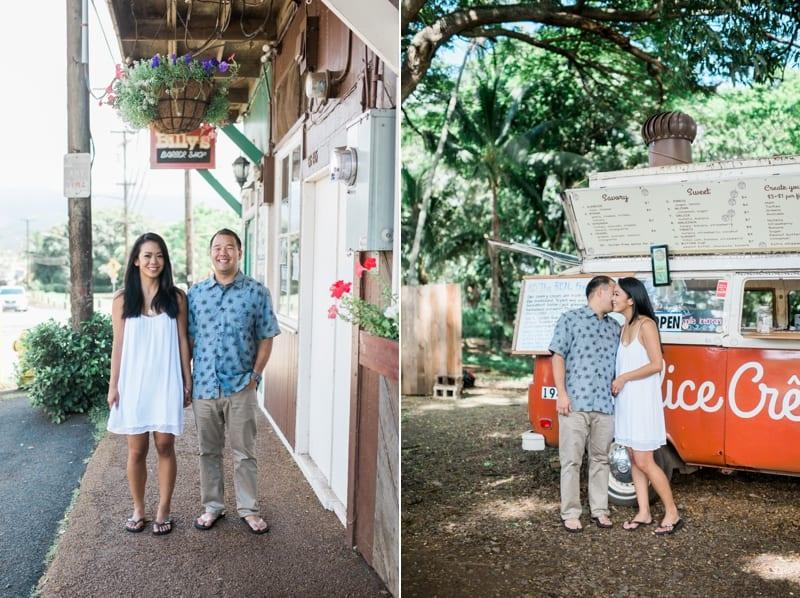 Hawaii-Engagement-Photographer-Carissa_Woo_Photography_0033