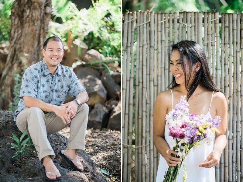 Hawaii-Engagement-Photographer-Carissa_Woo_Photography_0035