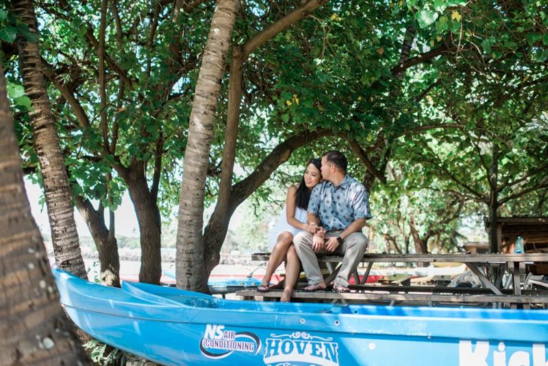 Hawaii-Engagement-Photographer-Carissa_Woo_Photography_0036
