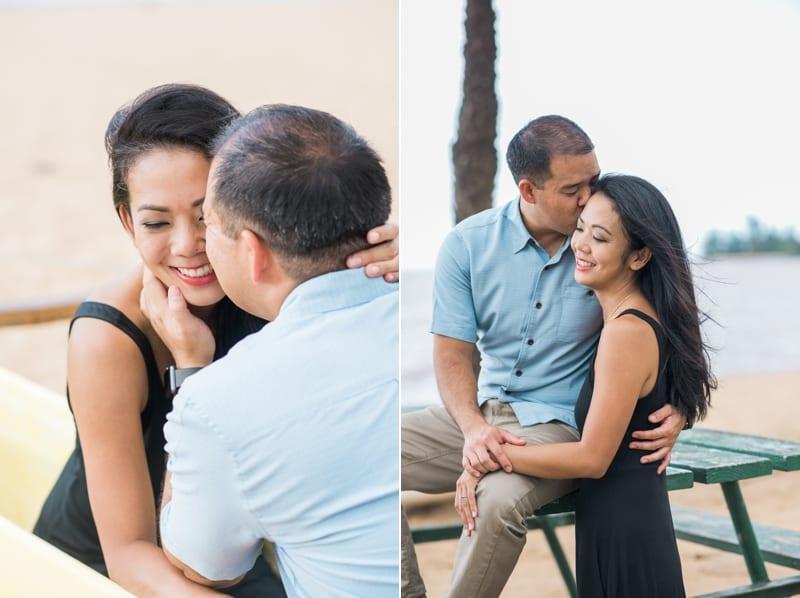 Hawaii-Engagement-Photographer-Carissa_Woo_Photography_0037