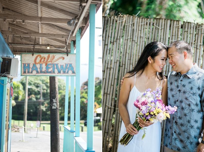 Hawaii-Engagement-Photographer-Carissa_Woo_Photography_0038