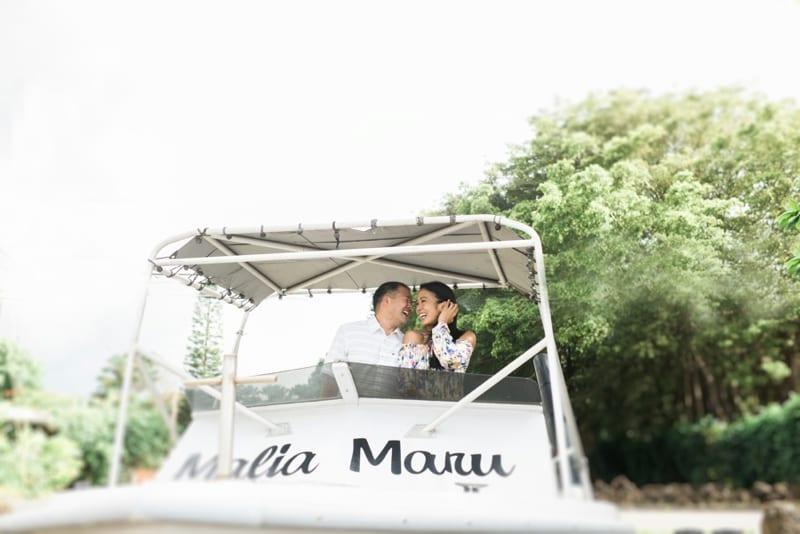 Hawaii-Engagement-Photographer-Carissa_Woo_Photography_0039