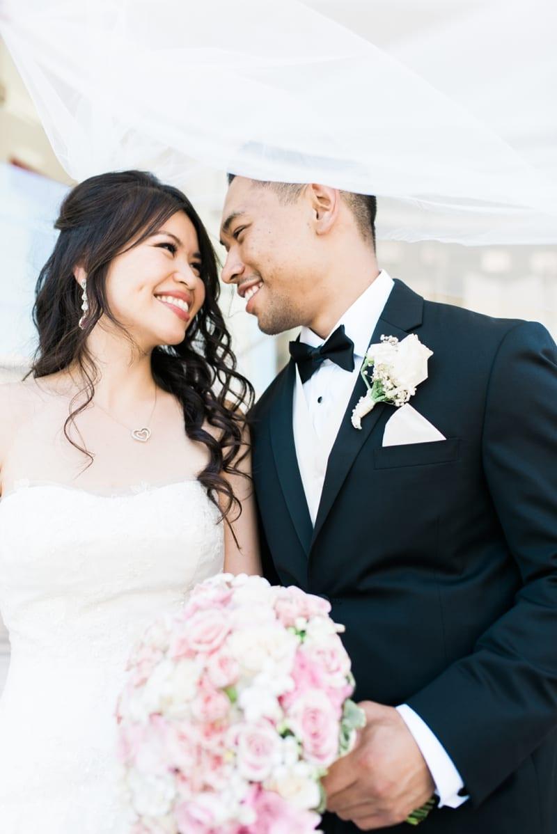 The-Villa-Westminster-Wedding-Photographer-Carissa_Woo_Photography_0001