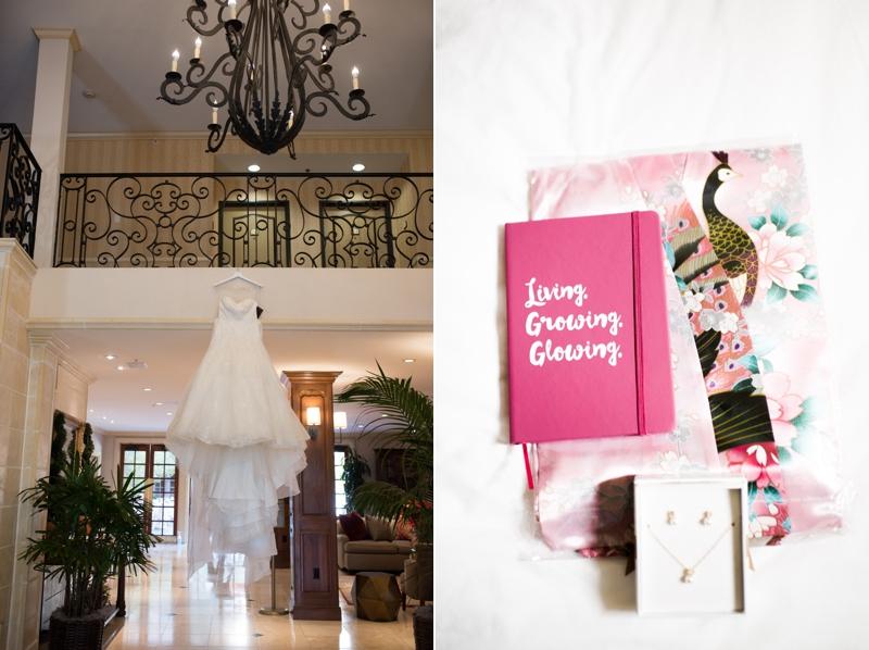 The-Villa-Westminster-Wedding-Photographer-Carissa_Woo_Photography_0002