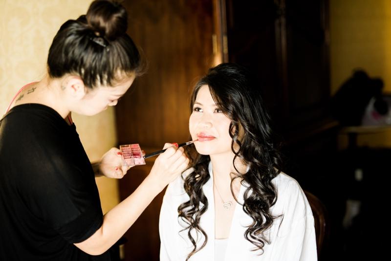 The-Villa-Westminster-Wedding-Photographer-Carissa_Woo_Photography_0003