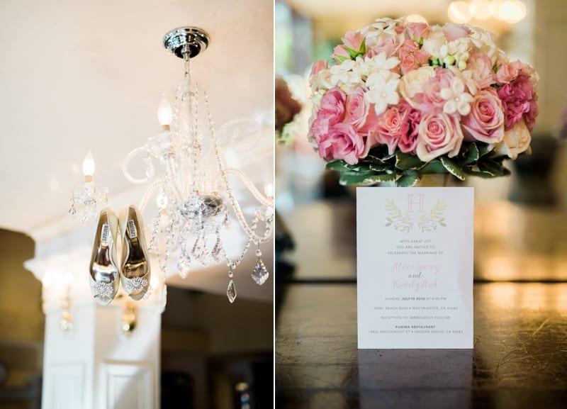The-Villa-Westminster-Wedding-Photographer-Carissa_Woo_Photography_0004