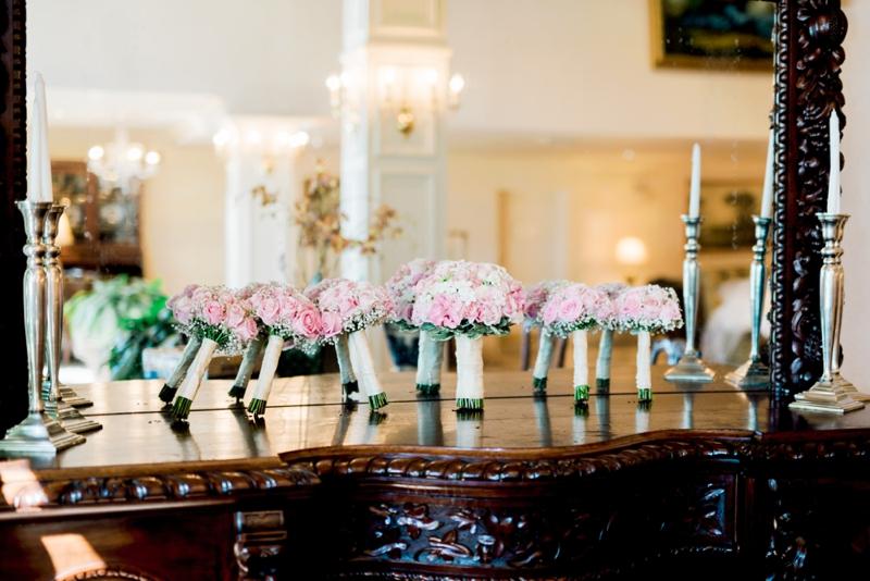 The-Villa-Westminster-Wedding-Photographer-Carissa_Woo_Photography_0005