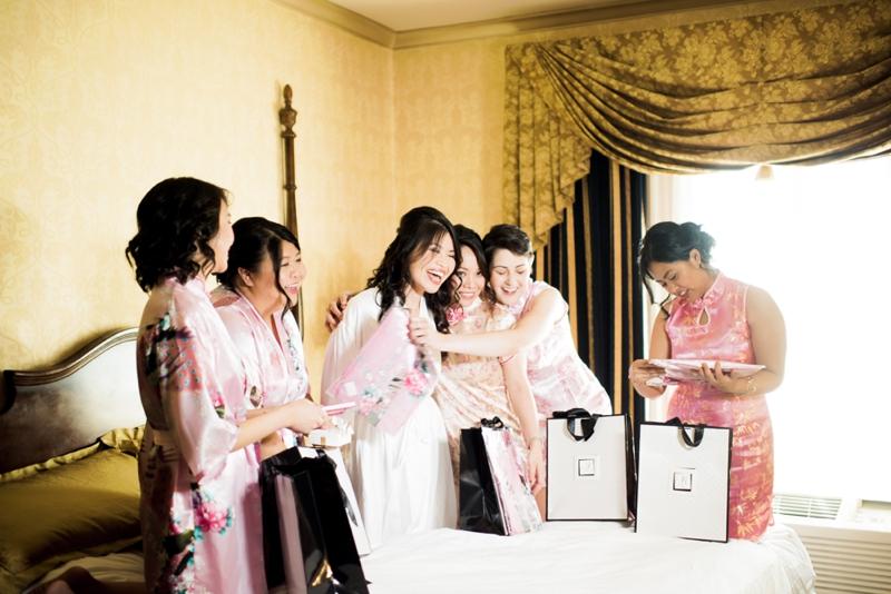 The-Villa-Westminster-Wedding-Photographer-Carissa_Woo_Photography_0007