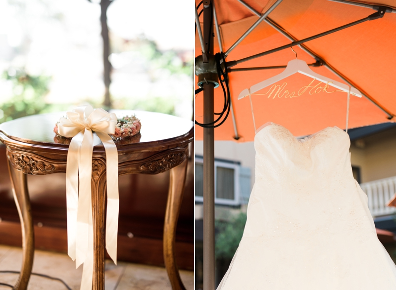 The-Villa-Westminster-Wedding-Photographer-Carissa_Woo_Photography_0009