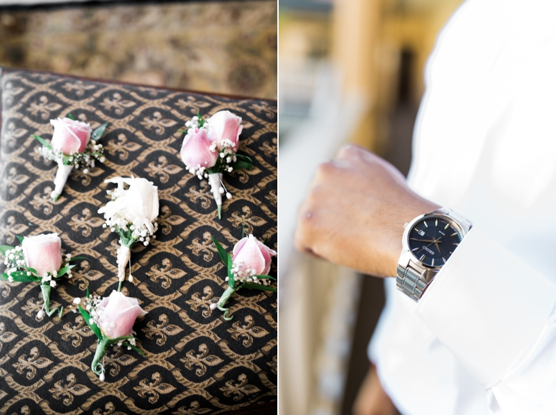 The-Villa-Westminster-Wedding-Photographer-Carissa_Woo_Photography_0011
