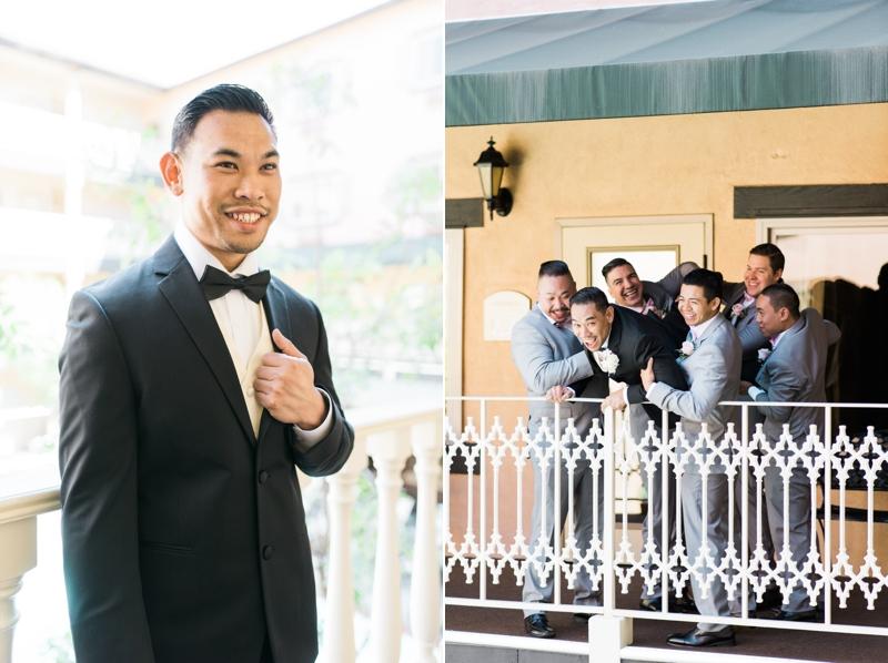 The-Villa-Westminster-Wedding-Photographer-Carissa_Woo_Photography_0012