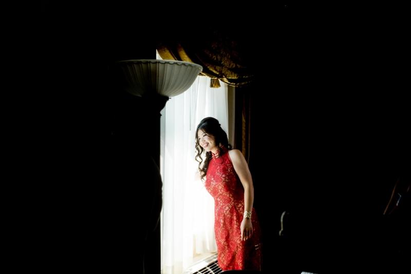 The-Villa-Westminster-Wedding-Photographer-Carissa_Woo_Photography_0014