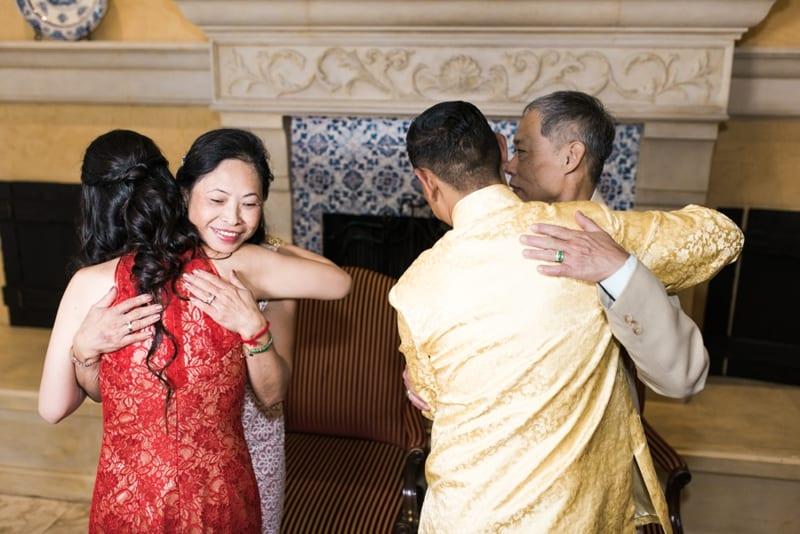 The-Villa-Westminster-Wedding-Photographer-Carissa_Woo_Photography_0015