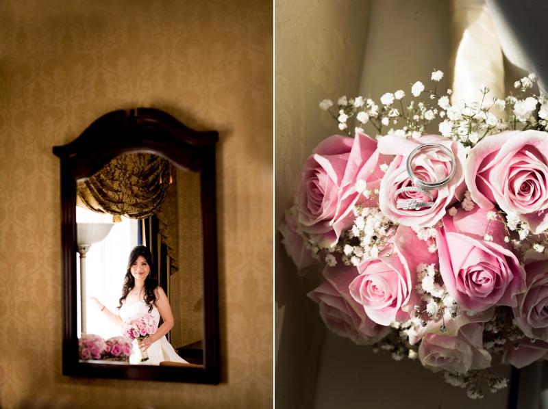 The-Villa-Westminster-Wedding-Photographer-Carissa_Woo_Photography_0018