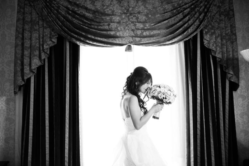 The-Villa-Westminster-Wedding-Photographer-Carissa_Woo_Photography_0019