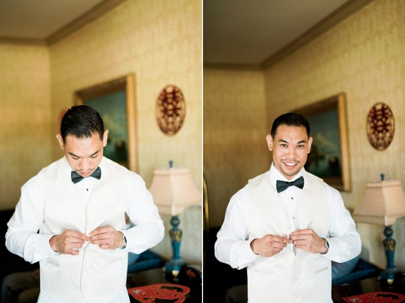 The-Villa-Westminster-Wedding-Photographer-Carissa_Woo_Photography_0021