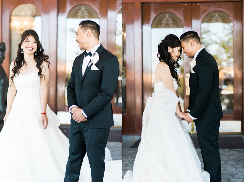 The-Villa-Westminster-Wedding-Photographer-Carissa_Woo_Photography_0022