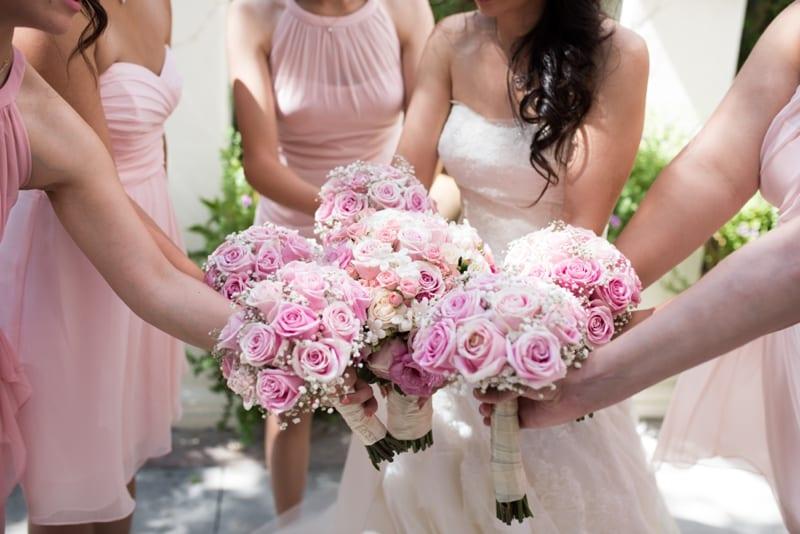 The-Villa-Westminster-Wedding-Photographer-Carissa_Woo_Photography_0025