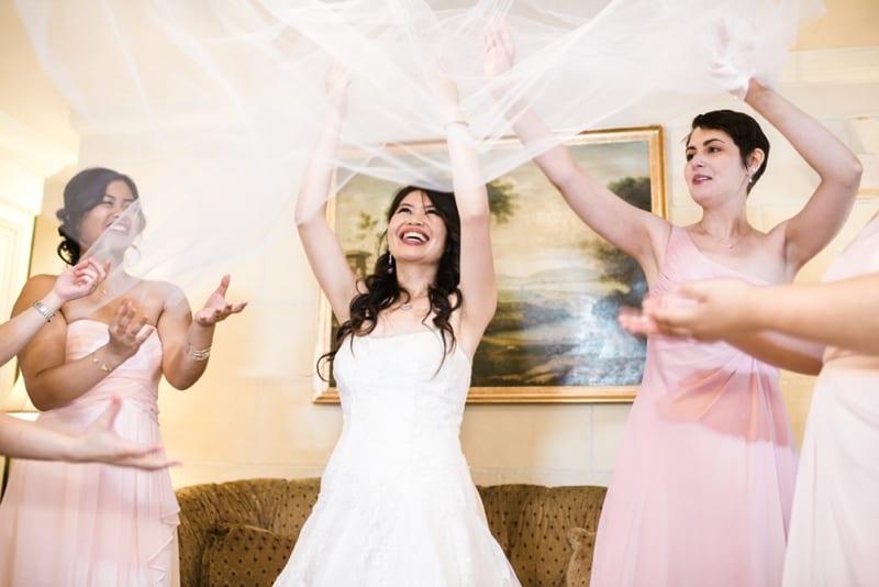 The-Villa-Westminster-Wedding-Photographer-Carissa_Woo_Photography_0027
