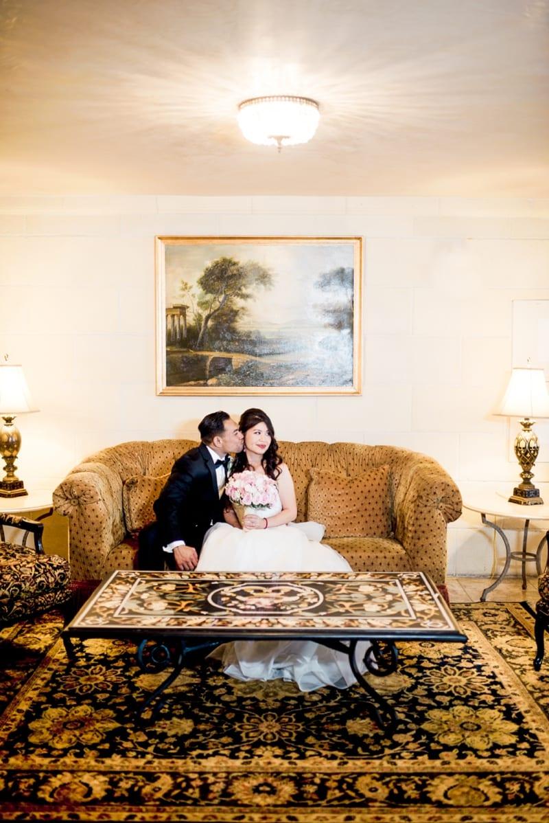 The-Villa-Westminster-Wedding-Photographer-Carissa_Woo_Photography_0028