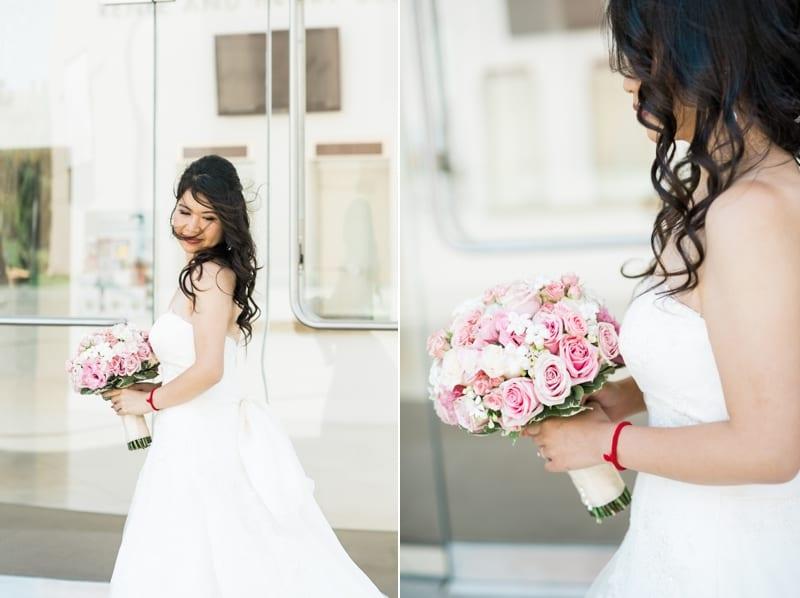 The-Villa-Westminster-Wedding-Photographer-Carissa_Woo_Photography_0029