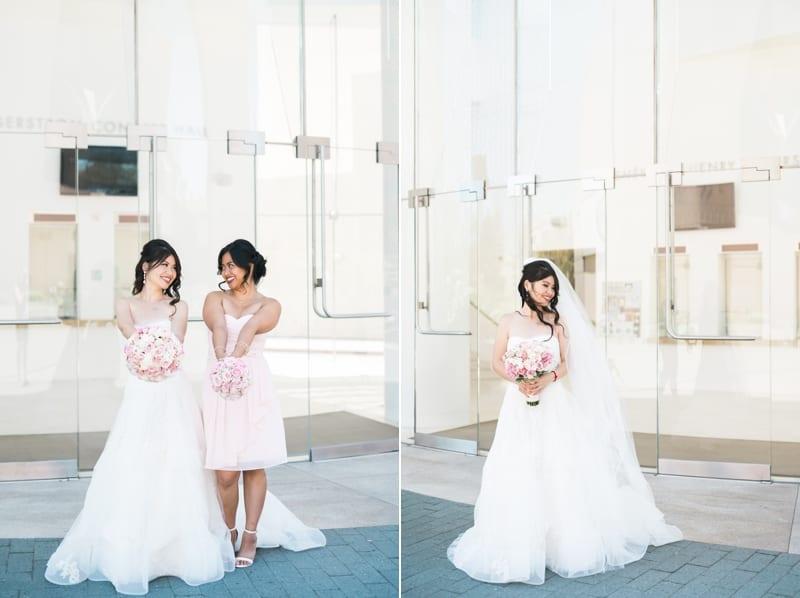 The-Villa-Westminster-Wedding-Photographer-Carissa_Woo_Photography_0030