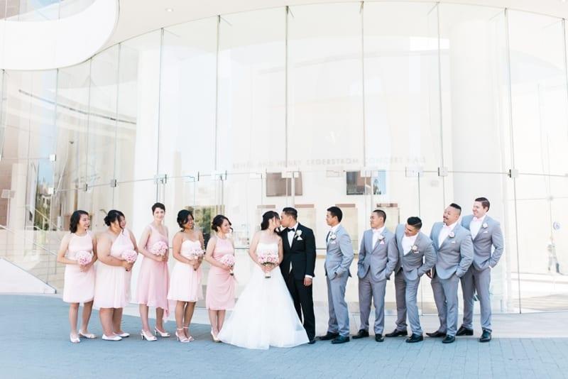The-Villa-Westminster-Wedding-Photographer-Carissa_Woo_Photography_0031
