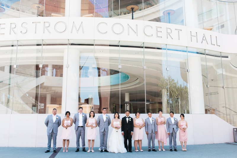 The-Villa-Westminster-Wedding-Photographer-Carissa_Woo_Photography_0032