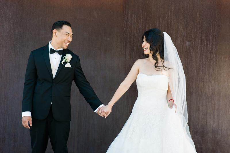 The-Villa-Westminster-Wedding-Photographer-Carissa_Woo_Photography_0033
