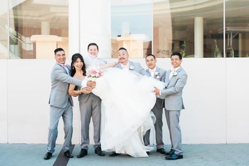 The-Villa-Westminster-Wedding-Photographer-Carissa_Woo_Photography_0034