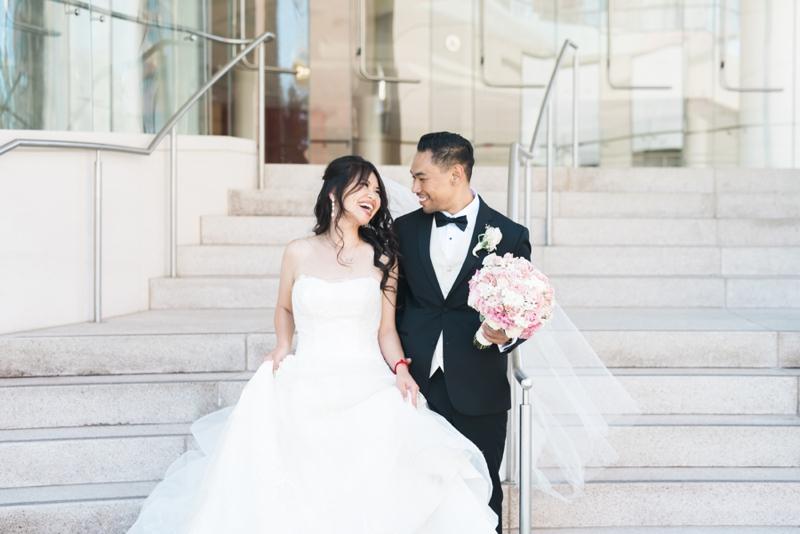 The-Villa-Westminster-Wedding-Photographer-Carissa_Woo_Photography_0035