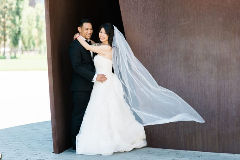 The-Villa-Westminster-Wedding-Photographer-Carissa_Woo_Photography_0037