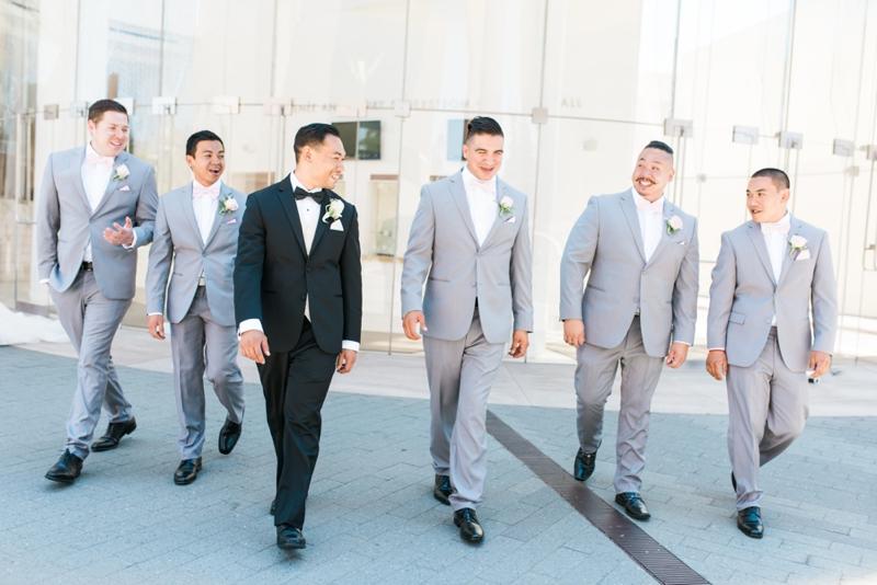 The-Villa-Westminster-Wedding-Photographer-Carissa_Woo_Photography_0038