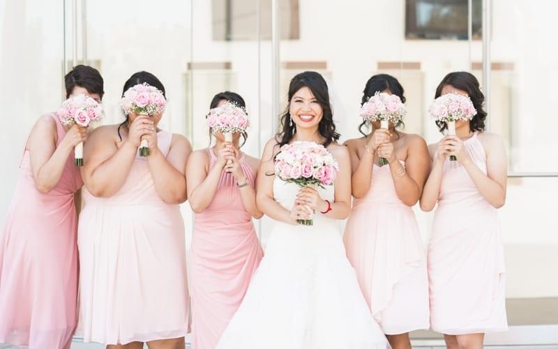 The-Villa-Westminster-Wedding-Photographer-Carissa_Woo_Photography_0039
