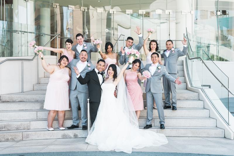 The-Villa-Westminster-Wedding-Photographer-Carissa_Woo_Photography_0040