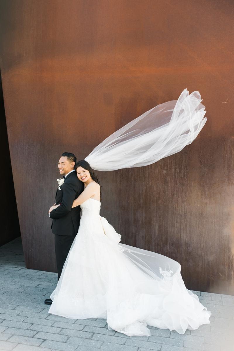 The-Villa-Westminster-Wedding-Photographer-Carissa_Woo_Photography_0041