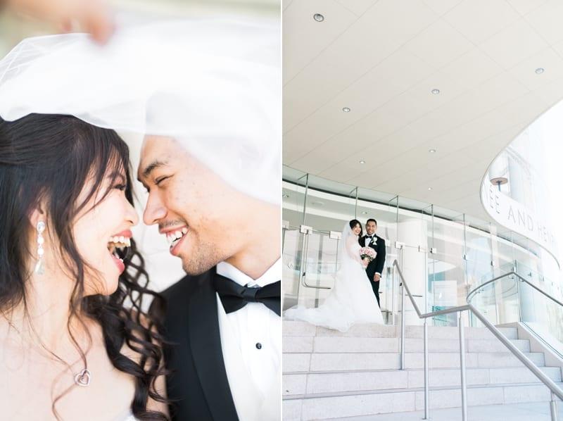 The-Villa-Westminster-Wedding-Photographer-Carissa_Woo_Photography_0042