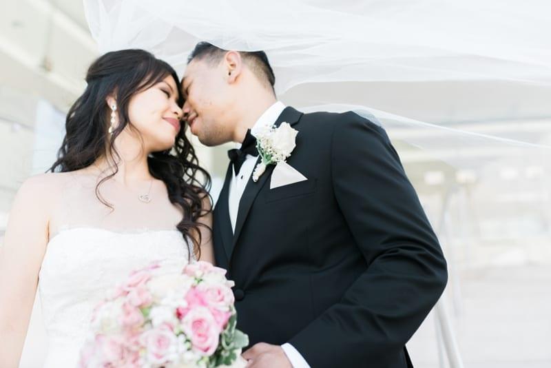 The-Villa-Westminster-Wedding-Photographer-Carissa_Woo_Photography_0043
