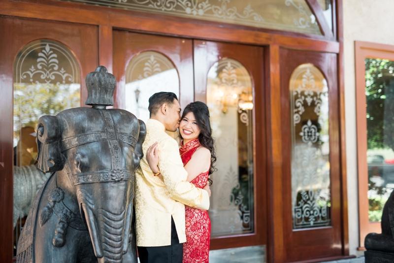 The-Villa-Westminster-Wedding-Photographer-Carissa_Woo_Photography_0046