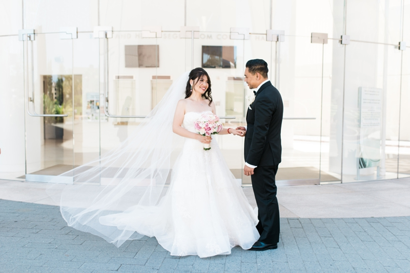 The-Villa-Westminster-Wedding-Photographer-Carissa_Woo_Photography_0047