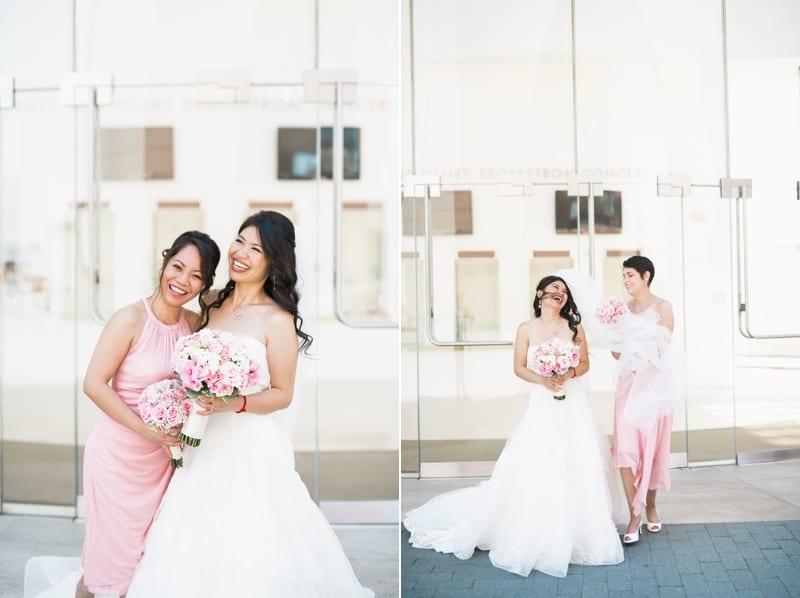 The-Villa-Westminster-Wedding-Photographer-Carissa_Woo_Photography_0048